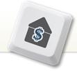 bankencyclopedia.com